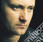 Phil Collins - But Seriously cd musicale di Phil Collins