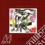 Gary Thomas - Pariah's Pariah cd musicale di Gary Thomas