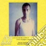 Reijseger,ernst - I Love You So Much I cd musicale di Ernst Reijseger