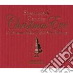 Bell'Arte Salzburg - 17th Century Christmas Eve cd musicale di Artisti Vari