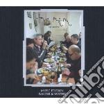 Noel Akchote - Toi Meme cd musicale di Noel Akchote