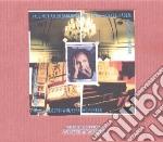 Paul Motian / Bill Frisell - On Broadway cd musicale di Paul Motian