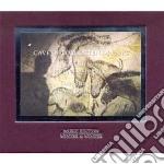 Reijseger,ernst - Cave Of Forgotten Dr cd musicale di Ernst Reijseger