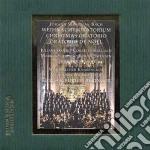 Bach - Weihnachtsoratorium - Beringer/Windsbacher cd musicale di Artisti Vari