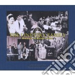 Linetzky Family - Diaspora In Buones A cd musicale di Family Linetzky