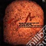 Together again! cd musicale di Modern jazz quartet