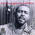Brownie's blues cd musicale di Brownie Mcghee