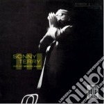Sonny Terry - Sonny Terry And His Mouth cd musicale di Sonny Terry