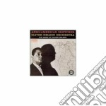 Oliver Nelson - Afro/american Sketches cd musicale di Oliver Nelson