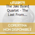 The last from lennire's cd musicale