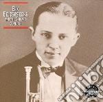 Bix Beiderbecke & Chicago Cornets - Bix Beiderbecke & Chicago Cornets cd musicale di Bix Beiderbecke