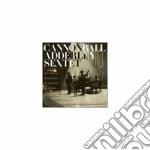 Dizzy's business cd musicale di Cannonball Adderley