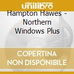 Northern windows plus cd musicale