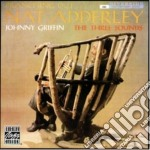 Branching out cd musicale di Nat Adderley