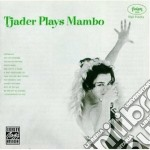 Cal Tjader - Tjader Plays Mambo cd musicale di Cal Tjader