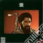 Sonny Rollins - Horn Culture cd musicale di Sonny Rollins