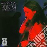 Flora Purim - Stories To Tell cd musicale di Flora Purim