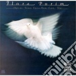 Flora Purim - Open Your Eyes You Can Fly cd musicale di Flora Purim