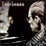 ELLINGTON IS FOREVER VOL.2 cd musicale di Bill Evans