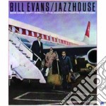 JAZZHOUSE cd musicale di Bill Evans