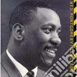 Wes Montgomery - Dangerous cd musicale di Wes Montgomery