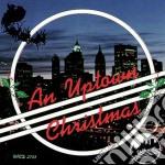 C.roditi/t.flanagan/k.barron & O. - An Uptown Christmas cd musicale di C.roditi/t.flanagan/k.barron &