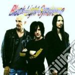Bozzio Levin Stevens - Black Light Syndrome cd musicale di BOZZIO LEVIN STEVENS