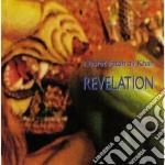 Revelation - khan nusrat fateh cd musicale di Nusrat fateh ali khan