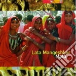 Mata - cd musicale di Mangeshkar Lata