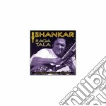 Raga jala - shankar ravi cd musicale di Ravi Shankar