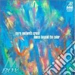 Dance beyond the color - melford myra cd musicale di Myra melford's crush