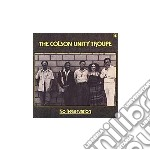 Colson Unity Troup - No Reservation cd musicale di Colson unity troup
