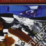 Glenn Spearman Double Trio - Mystery Project cd musicale di Glenn spearman doubl