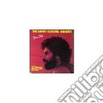 Barry Altschul Quartet - For Stu cd musicale di The barry altschul q