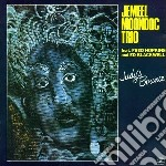Jemeel Moondoc Trio - Judy S Bounce cd musicale di Jemeel moondoc trio