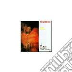 Tim Berne - Mutant Variations cd musicale di Tim Berne