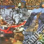 Stephen Horenstein - Collages - Jerusalem  85 cd musicale di Stephen Horenstein