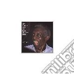 Art Blakey & The Jazz Messengers - Not Yet cd musicale di Art & jazz m Blakey