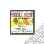 Shepp, Archie - California Meeting - Liv cd musicale di Archie Shepp
