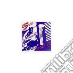 Bobby Bradford - Live One Night Stand cd musicale di Bradford Bobby