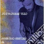 Joe Morris Trio - Symbolic Gesture cd musicale di Joe morris trio
