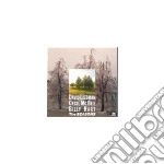 Liebman,d./mcbee,c./ - The Seasons cd musicale di Liebman d./mcbee c./