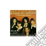 Quintetto Vocale Italiano - Freedom Jazz Dance cd musicale di Quintetto vocale ita