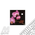 Two flowers on a stem - murray david newton james cd musicale di Jon jang sextet