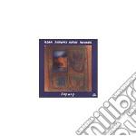 Adam Rudolph - Skyway cd musicale di Adam Rudolph