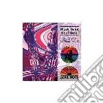 Stowe / Munshower - An Die Musik cd musicale di Stowe n/munshower a