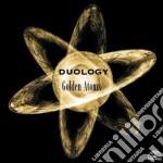 Duology - Golden Atoms cd musicale di Duology