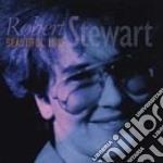 Robert Stewart - Beautiful Love cd musicale di Robert Stewart