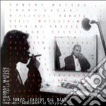 Bobby Watson - No Titolo cd musicale di Bobby watson & tailor made