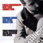 Pablo Bobrowicky - New York Connection cd musicale di BOBROWICKY PABLO